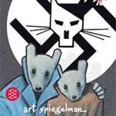 Comictipp: Maus
